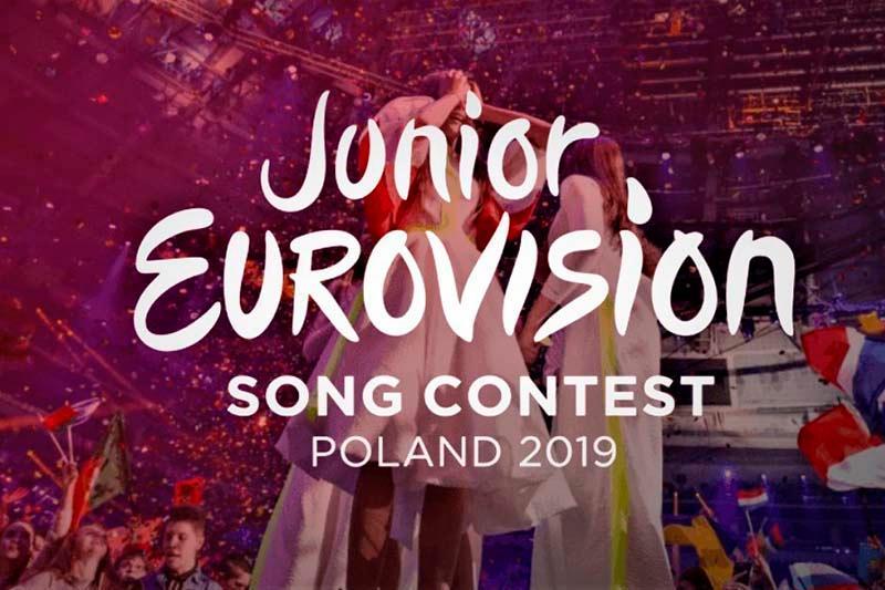 Junior Eurovision: Қазақстандық әншілер тікелей эфирде Ержанға қолдау көрсетеді