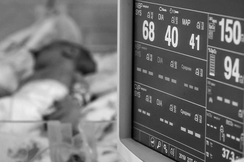 47 младенцев умерли в Северном Казахстане