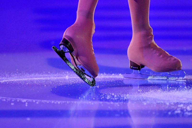 Ледовое шоу пройдёт в Павлодаре