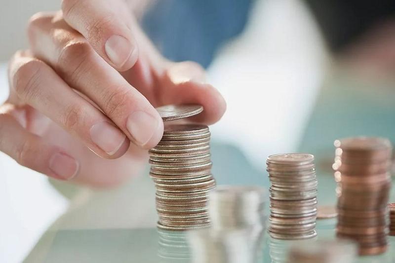 1-10月中国对外直接投资增28%
