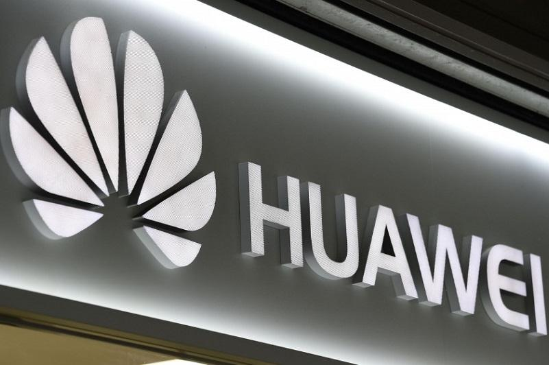 Taiwan bans Huawei smartphones for labeling isle as Chinese province