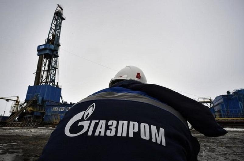 Poland to stop importing gas from Russian state provider