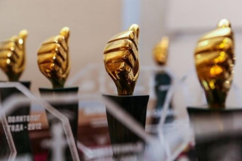 Завершилось голосование за премию «Народный любимец»