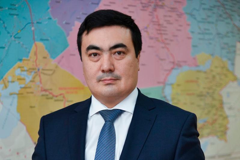 В Казахстане внедрят рейтинг качества дорог