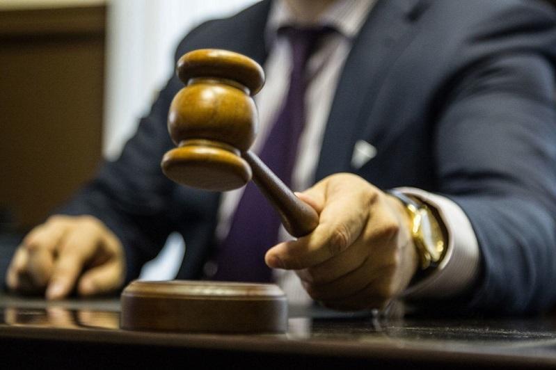 Главврач районной больницы осужден за взятку в Жамбылской области
