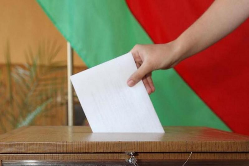 Беларусьтағы Парламент сайлауы: Сайлаушылар ерекше белсенді