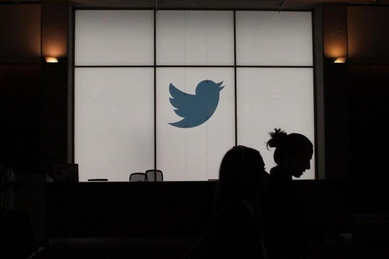 Twitter sets out plans for banning political ads