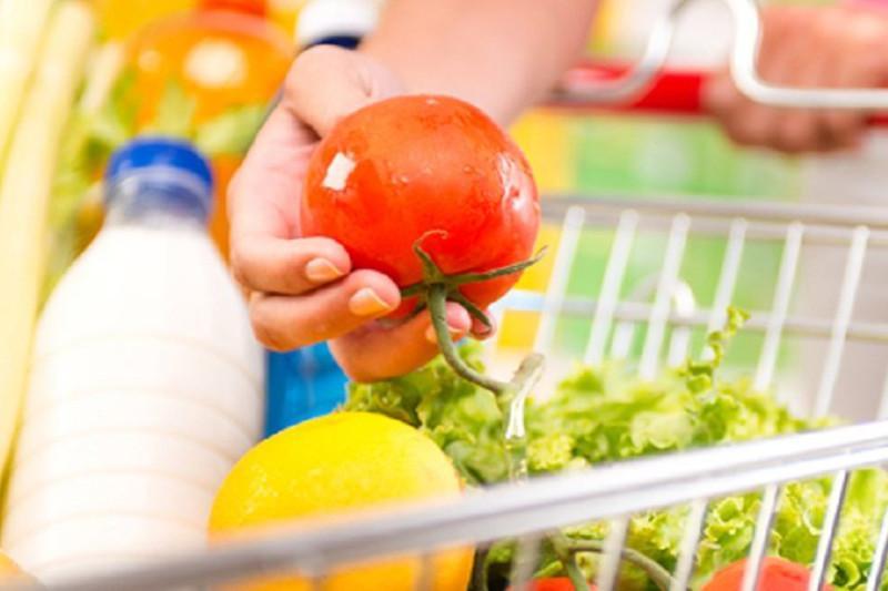 На какие продукты больше всего поднялись цены в Казахстане