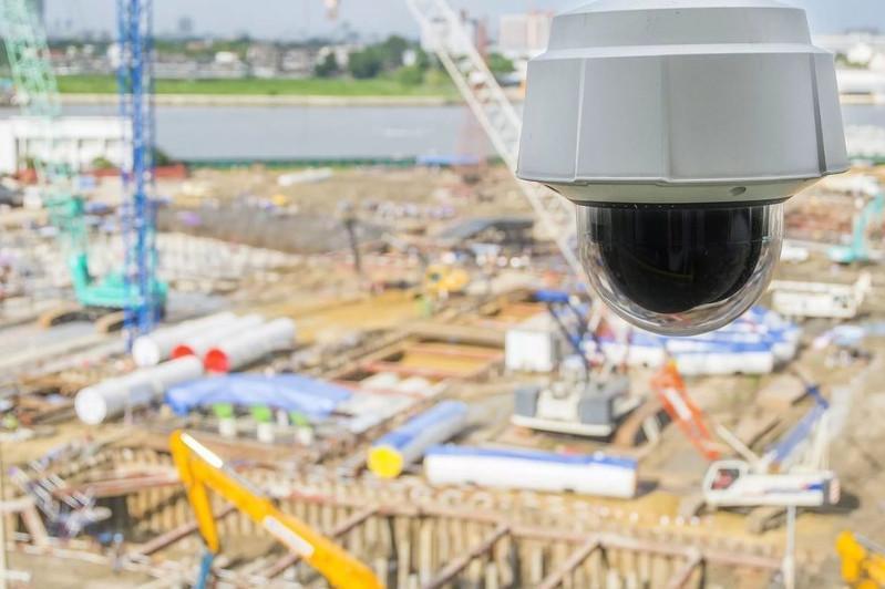 За качеством строительства будут следить онлайн в Казахстане