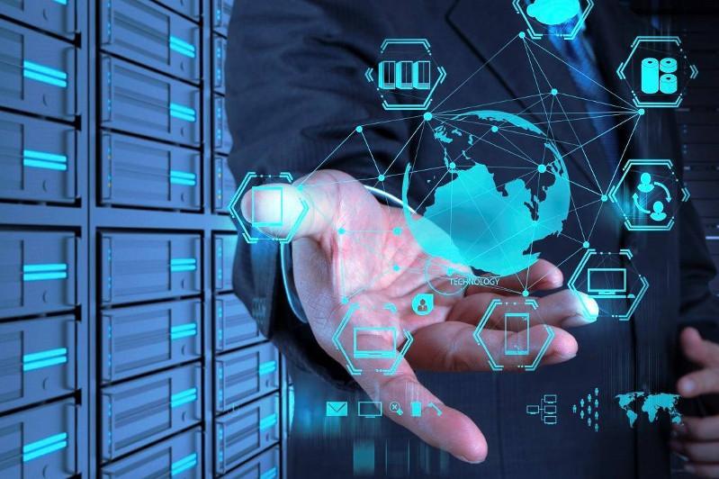 Digital East-2019 IT Forum to be held in E Kazakhstan region