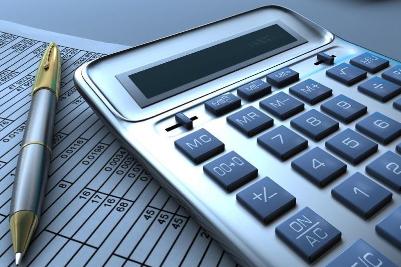 Скольким казахстанцам списали пени по акции «налоговая амнистия»