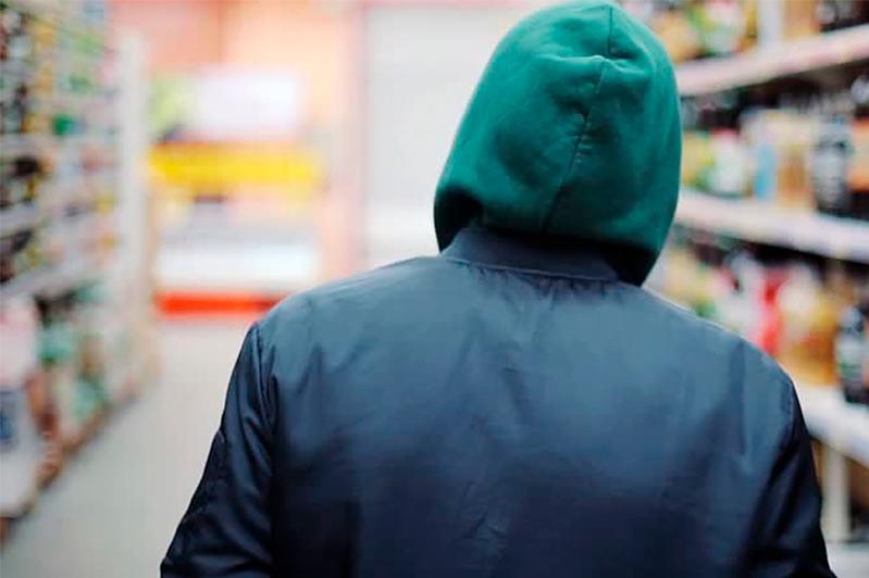 Разбойное нападение на продуктовый магазин раскрыли в Акмолинской области