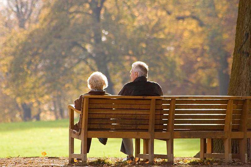 О продолжительности жизни в ЕС рассказали в Евростате