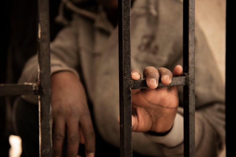 联合国:全球有多达700万儿童被剥夺自由