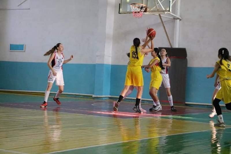 Түркістанда спорттың 9 түрін қамтыған халықаралық жарыс өтті