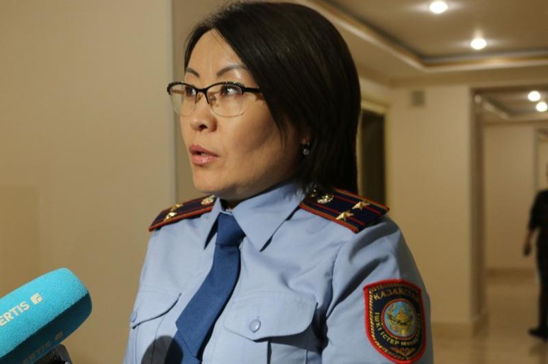 Павлодар облысында 236 этникалық қазақ ҚР азаматтығын алды