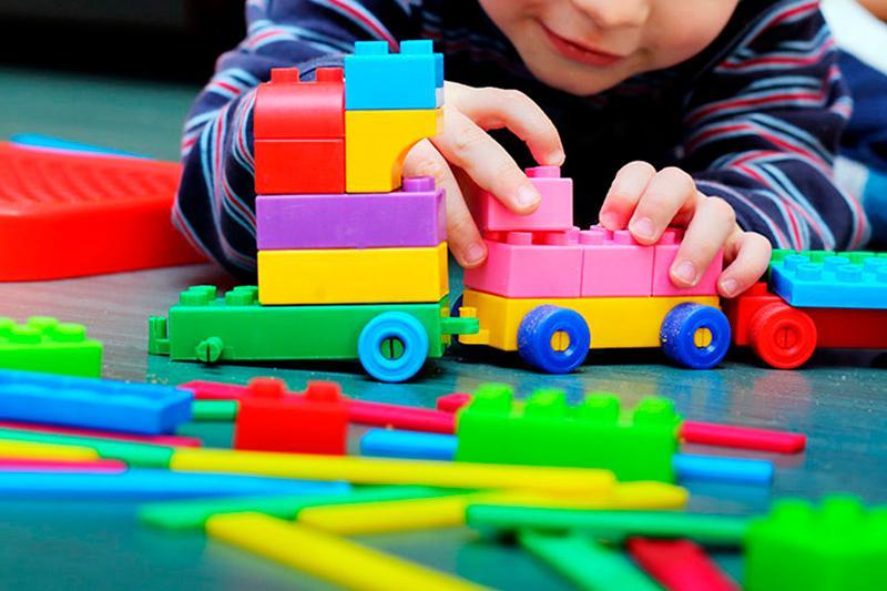 Сколько детей стоит в очереди на детские сады в Алматы