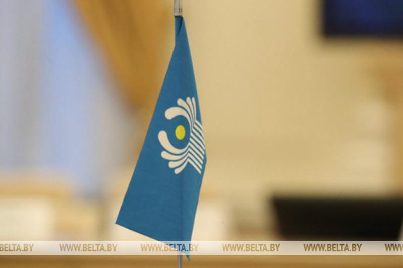 Uzbekistan expected to be efficient CIS chair in 2020