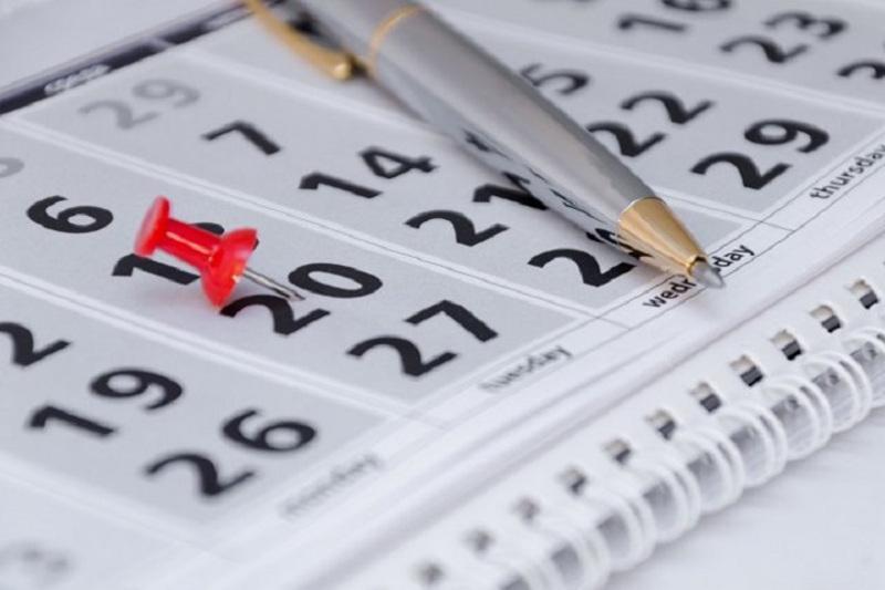Анонс наиболее важных событий в Казахстане 20 ноября