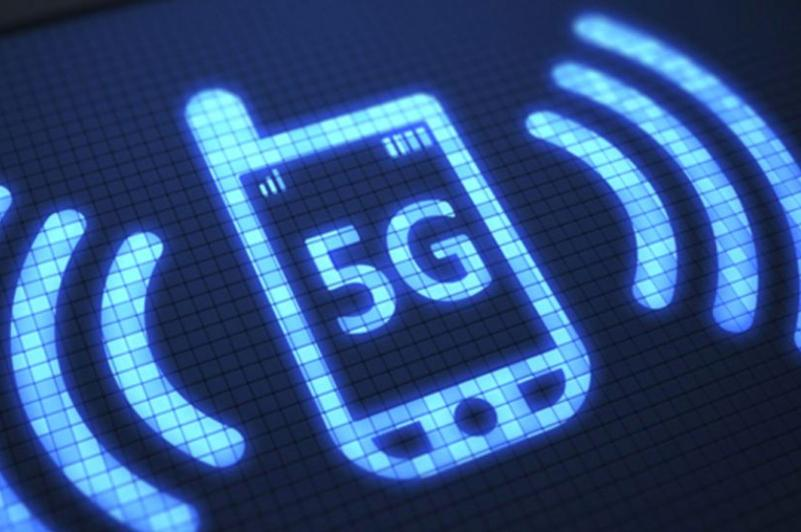 China to lead world in 5G tech by 2025