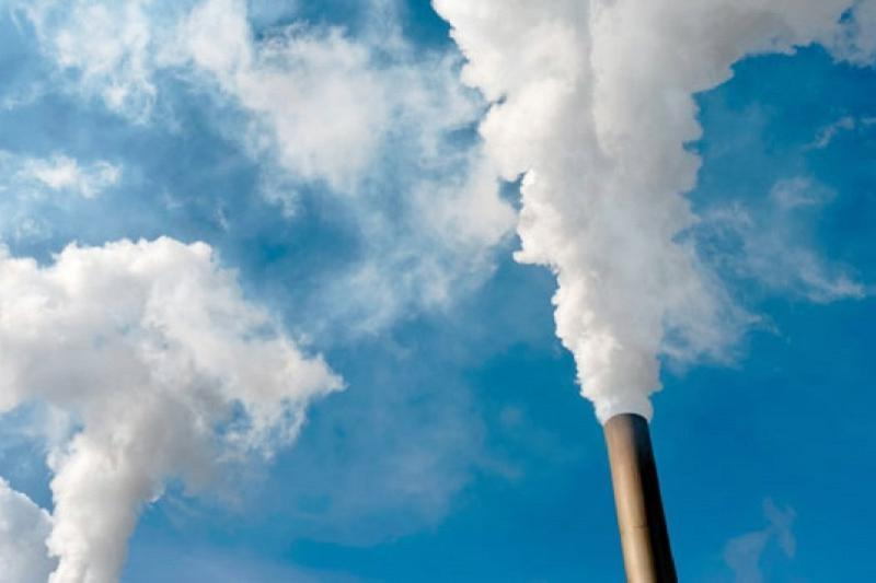 Неблагоприятные метеоусловия в трех городах РК будут 20 ноября