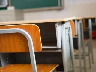 Занятия для учащихся 0-9 классов первой смены в школах Нур-Султана отменяются