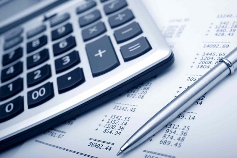 哈萨克斯坦1-9月国际收支经常账户赤字达47亿美元