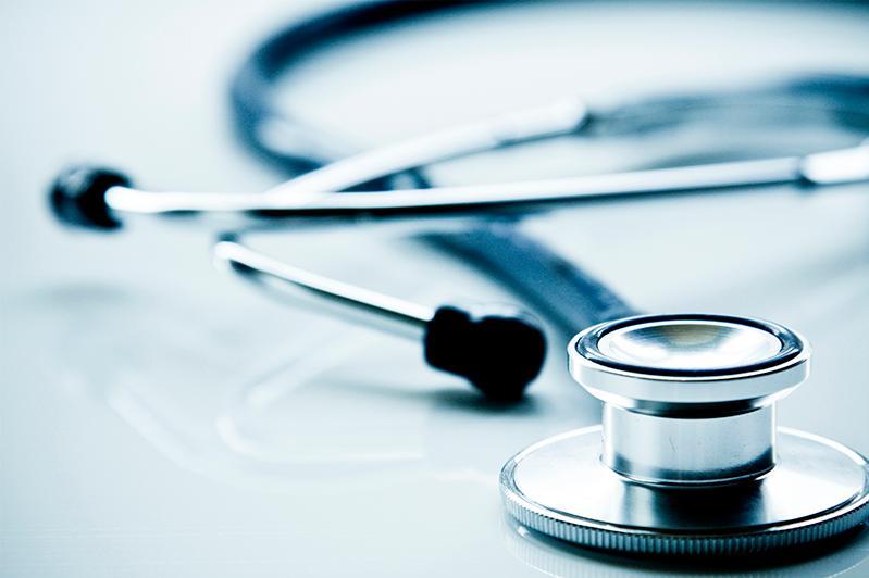 Алматыда  медициналық қызметтің сапасын көтеру мәселелері талқыланды