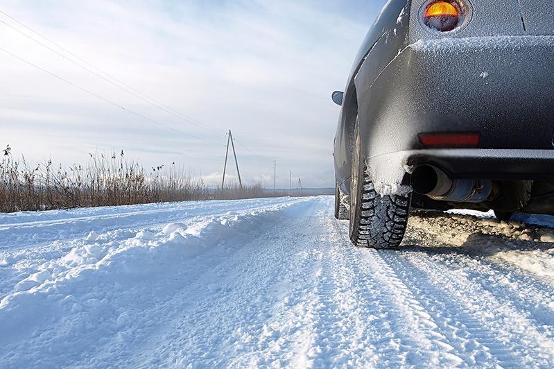 Возобновлено движение на участке автодороги Самара-Шымкент в Актюбинской области