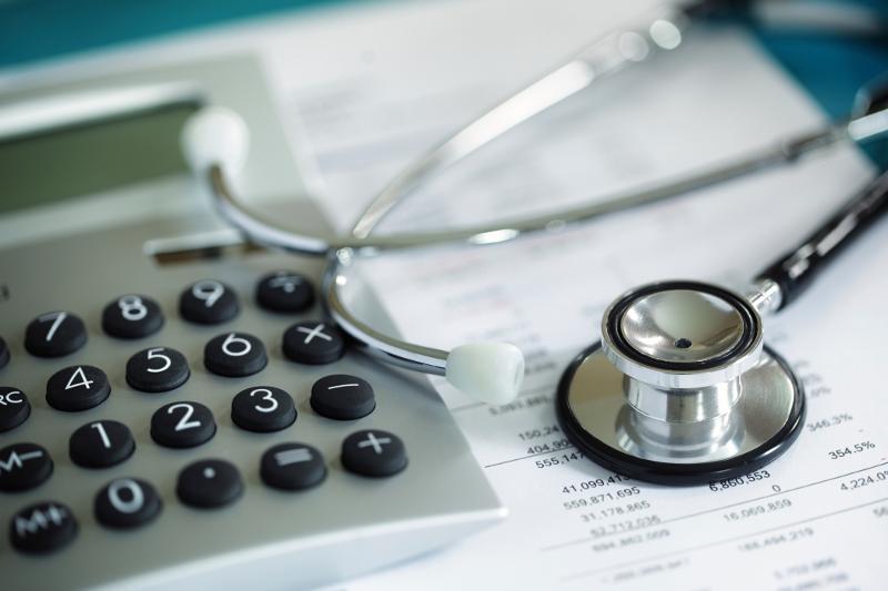 Сколько человек не будут платить взносы в Фонд медицинского страхования в Караганде