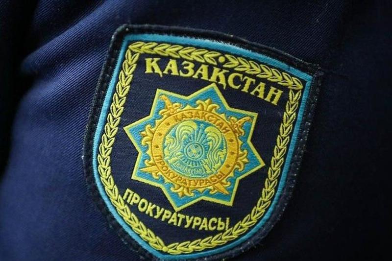 Марат Ахметжанов Арнайы прокурорлар қызметінің экс-басшысы туралы айтты