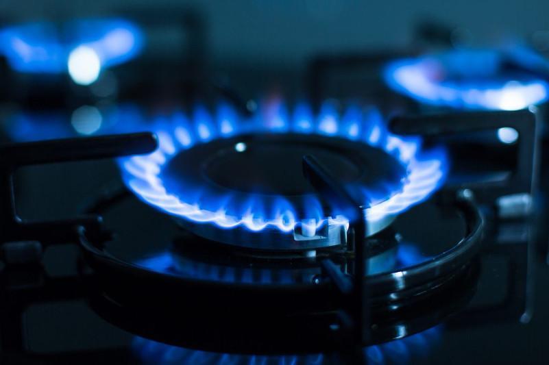 Пользоваться газом жители Жезказгана, Темиртау и Караганды смогут уже в этом году