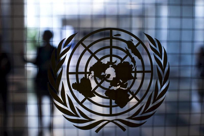 Mongolia, Central Asian nations discuss death penalty abolishment at UN