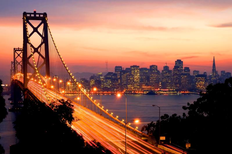 San Francisco launches clean city program