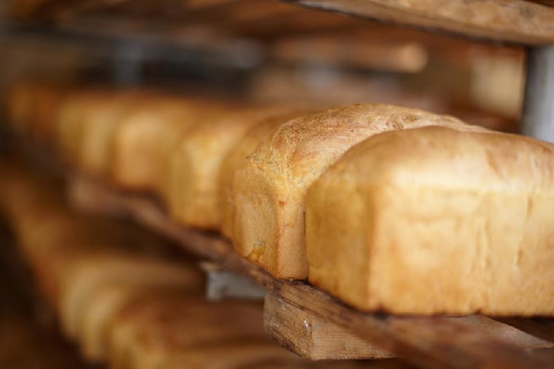 Ценовой сговор усмотрели в деятельности хлебопекарен Тараза