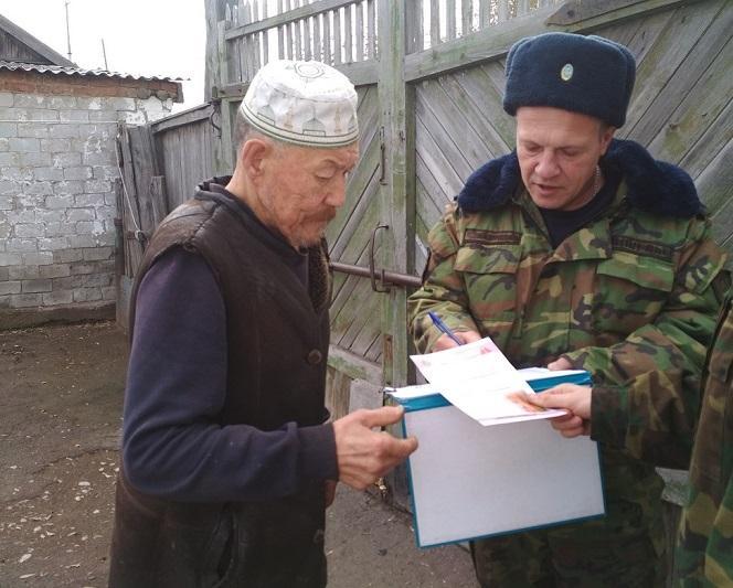 В Павлодарской области участились случаи отравления угарным газом – ДЧС