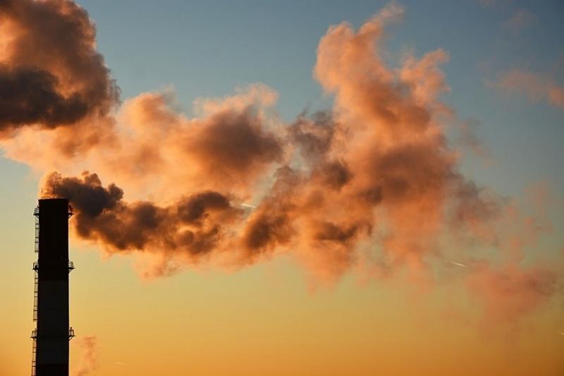 Неблагоприятные метеоусловия ожидаются 21 ноября в трех городах Казахстана