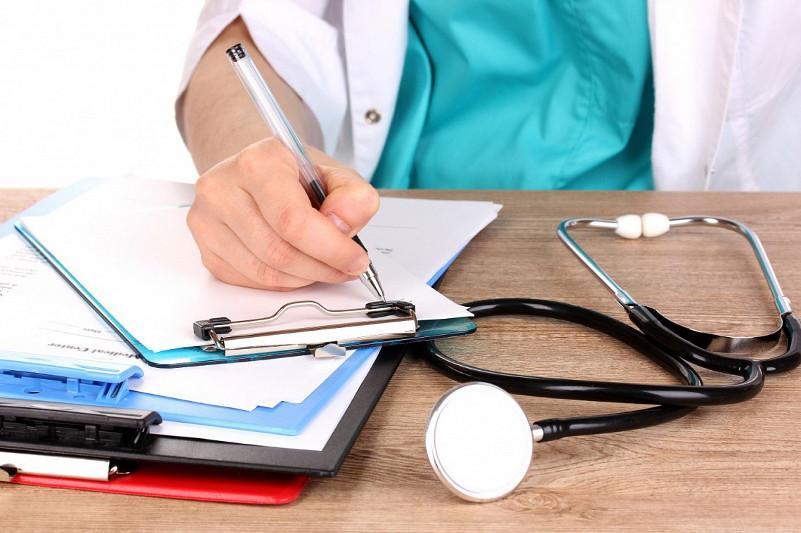 Қарағанды облысында қанша адам медициналық сақтандыруға жарна төлеуден босатылғаны мәлім болды
