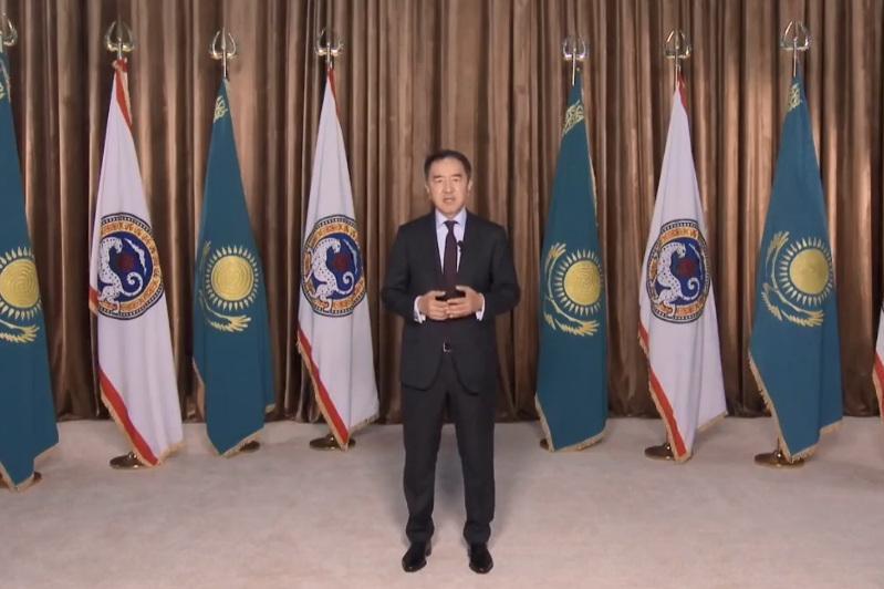 Алматының Даму стратегиясы қоғамдық талқылауға ұсынылды