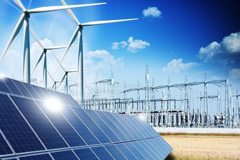 Kazakhstan taking measures to attract investors in country's renewables