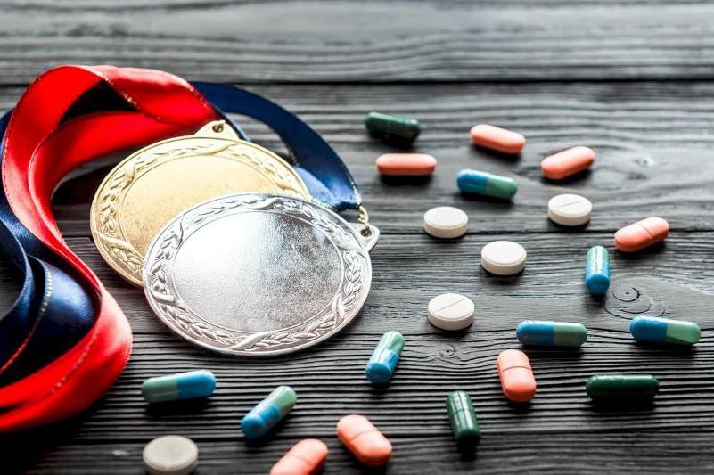 Биыл допингке қарсы ережені бұзудың 37 оқиғасы тіркелді - министр