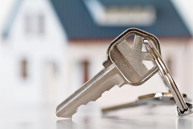 Казахстанские спортсмены смогут перевести в собственность подаренное жилье только через 10 лет