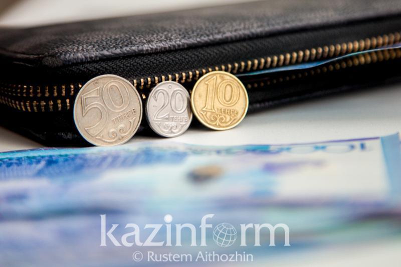 Должников по алиментам трудоустраивают в Актюбинской области