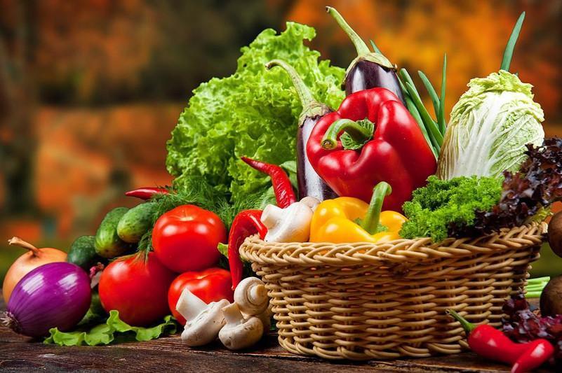 Как будут сдерживать цены на продукты в Алматы