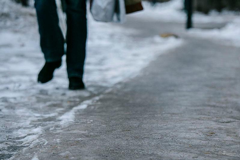 Көктайғақ: Нұр-Сұлтанда он шақты күн ішінде 888 адам зардап шеккен