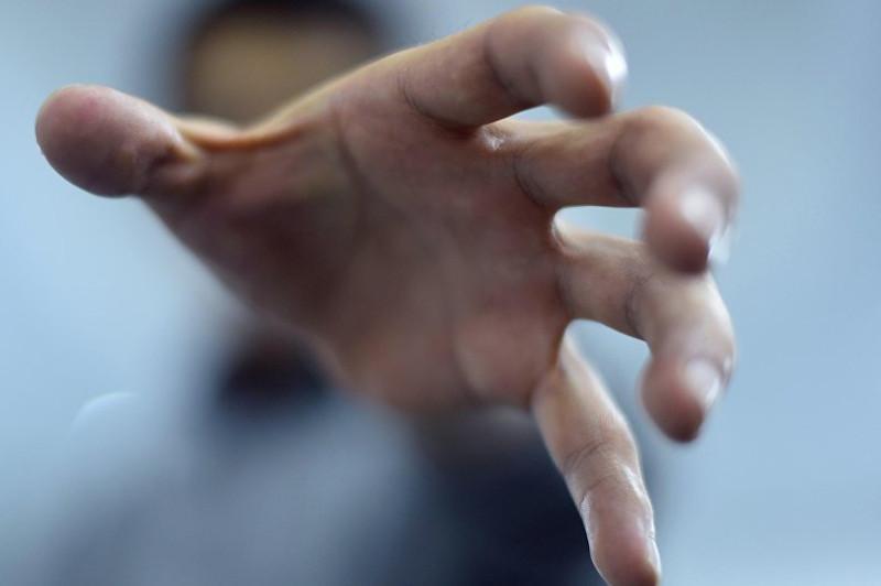 Заслуженного учителя задушили в собственном доме в СКО