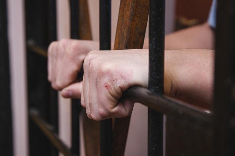 Посредник размещения баннеров с рекламой наркотиков задержан в Караганде