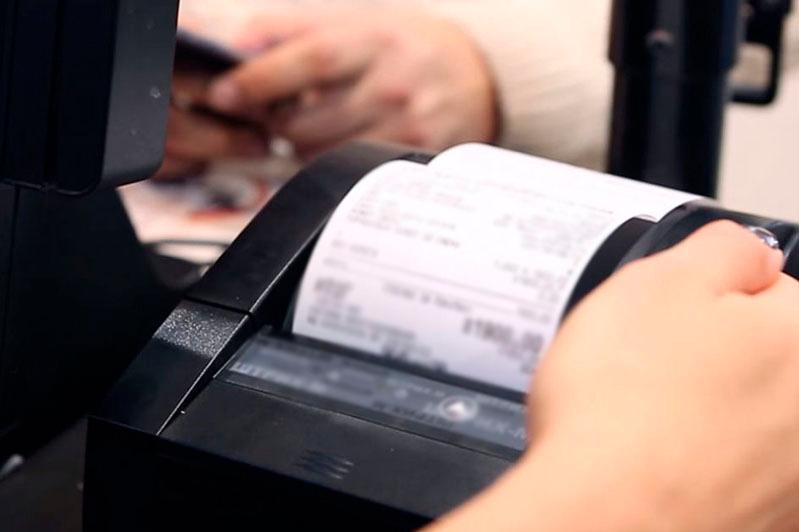 300 человек сообщили о фактах невыдачи чеков и получили вознаграждение