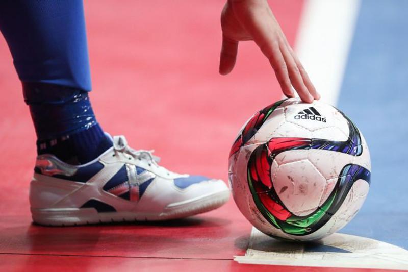 Футзалдан Чемпиондар лигасы: Қазақстандық екі команда қарсыластарынан жеңілді
