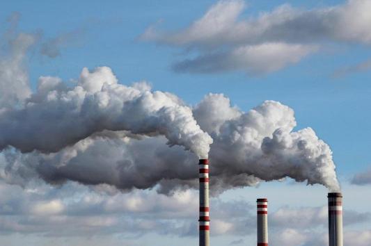 Неблагоприятные метеоусловия ожидаются 22 ноября в пяти городах Казахстана